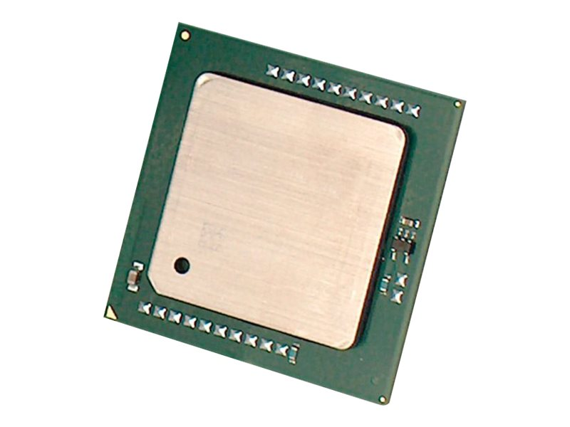 HPE Processor, Xeon QC E5-2643 3.30GHz, 10MB Cache, for DL360p Gen8, 654774-B21