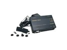 InFocus Distribution Amplifier VGA Adapter, HW-VGA2OUT-R, 7899565, Video Extenders & Splitters