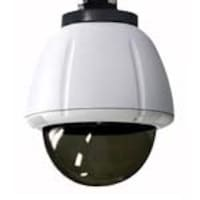 Axis Pendant Vandal Dome For Use With 213 214 231D 232D, 25734, 6799870, Security Hardware