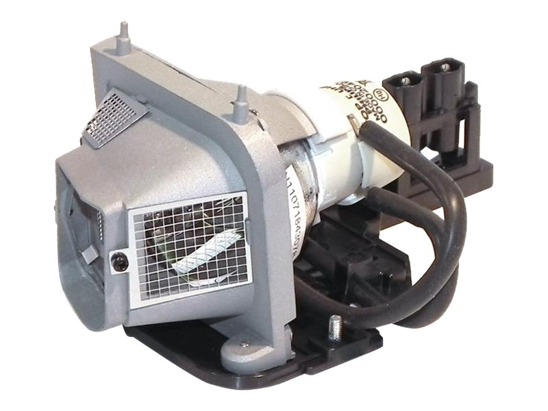 Ereplacements Replacement Lamp for 1209S, 1409X and 1609WX Projectors, 311-8943-ER, 12650545, Projector Lamps