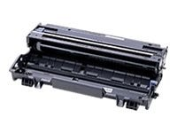 Brother DR-510 Black Drum Unit for MFC-8220 & HL-5100 Series Printers, DR510, 4898372, Toner and Imaging Components