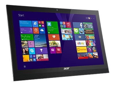 Acer DQ.SZ8AA.002 Image 3