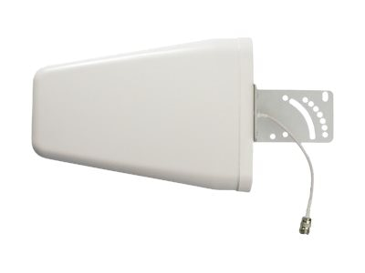 Wilson Wide Band Directional Antenna, 314411, 17761826, Wireless Antennas & Extenders