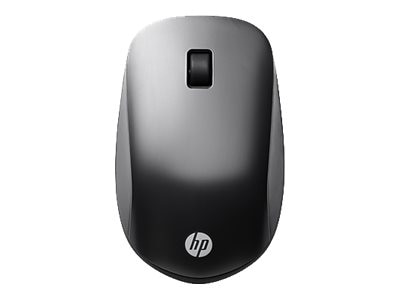HP Slim Bluetooth Mouse, F3J92AA#ABA, 16715158, Mice & Cursor Control Devices