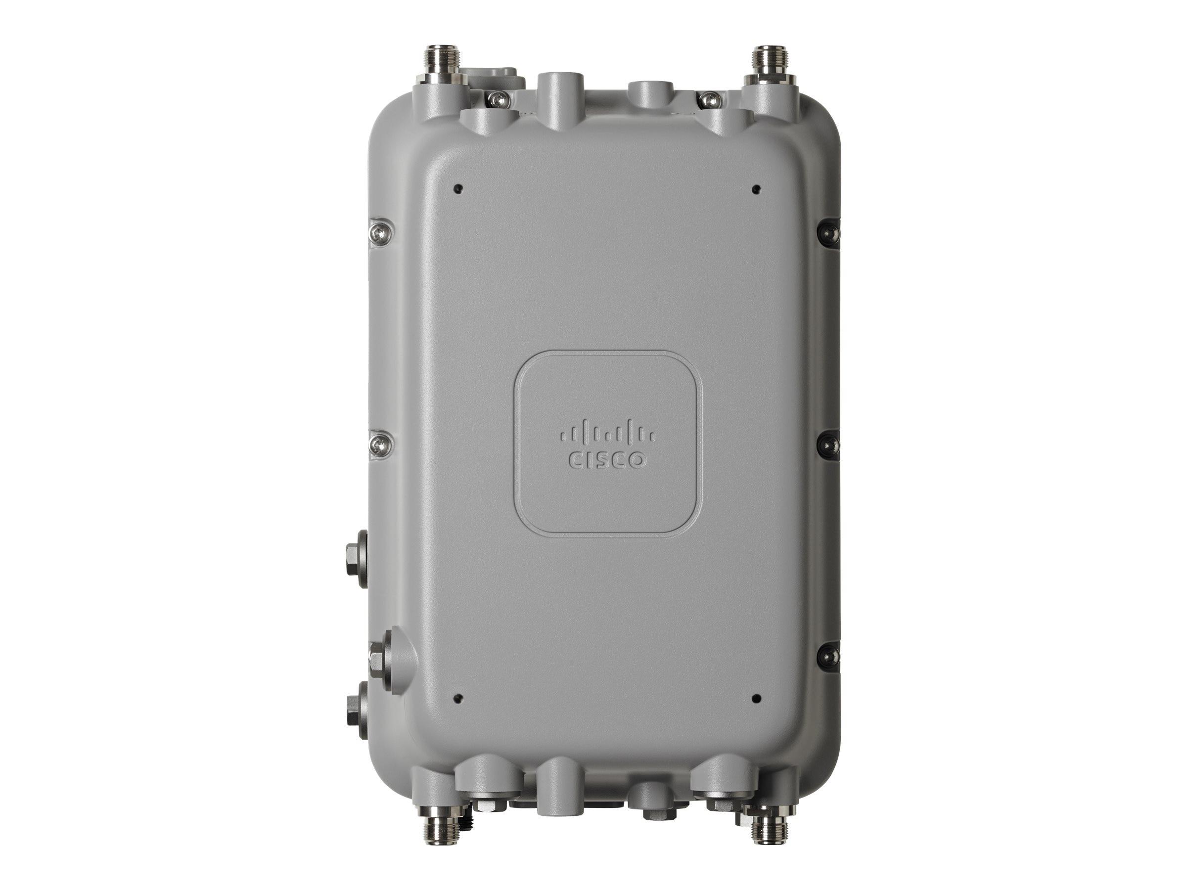 Cisco AIR-AP1572EC1-B-K9 Image 4