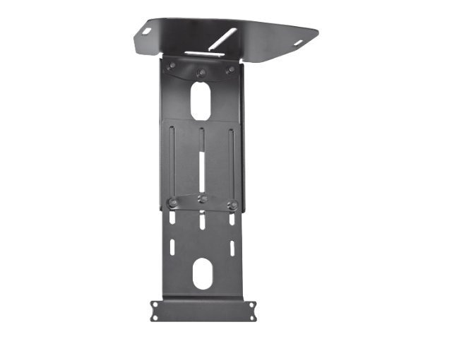 Chief Manufacturing ThinStall Video Conferencing Camera Shelf - 8