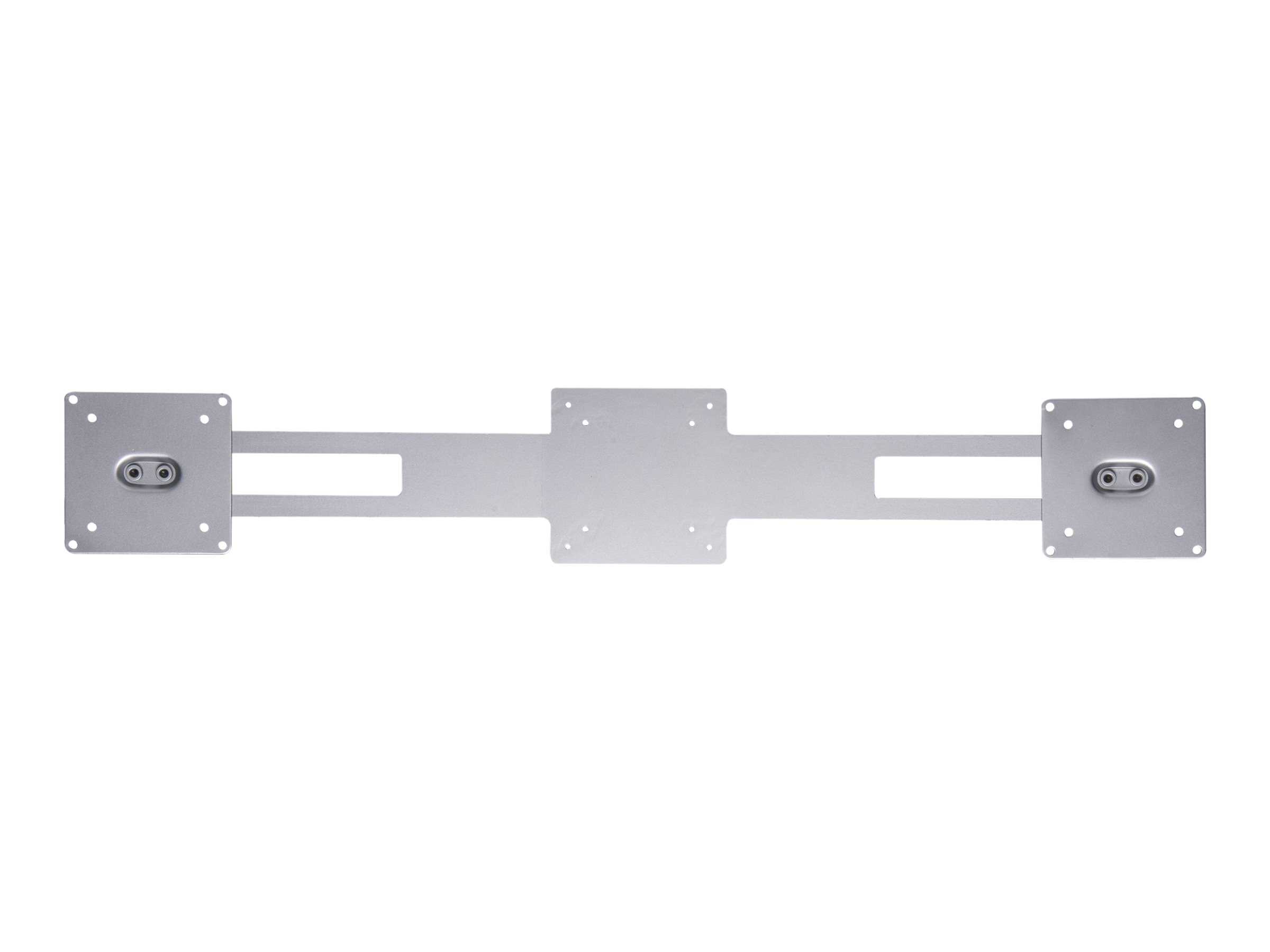 DoubleSight Dual Extension Bar with VESA Bracket, DS-EXTBAR, 16924064, Mounting Hardware - Miscellaneous