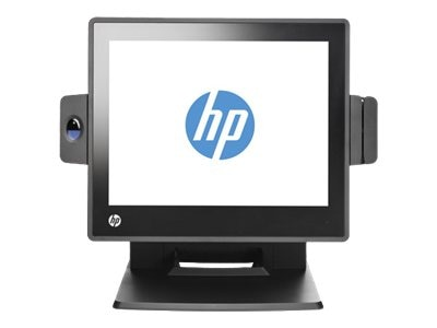 HP Inc. J0M62US#ABA Image 3
