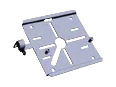 Ruckus Wall Ceiling Mounting Bracket for ZoneFlex 7352 7372, 902-0108-0000, 20862695, Mounting Hardware - Network