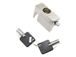 Noble Xtra Strong Lock for Dell Vostro and Inspiron Systems, NG53, 11443894, Security Hardware