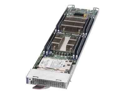 Supermicro MBI-6128R-T2X Image 1