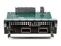 D-Link Stacking Module 2 Port 120Gbps