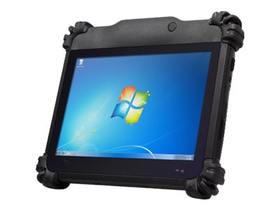 DT Research 395B 9 Rugged Tablet Celeron