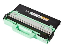 Brother Waste Toner Box for HL-3140CW & HL-3170CDW Printers, WT220CL, 15481804, Printer Accessories