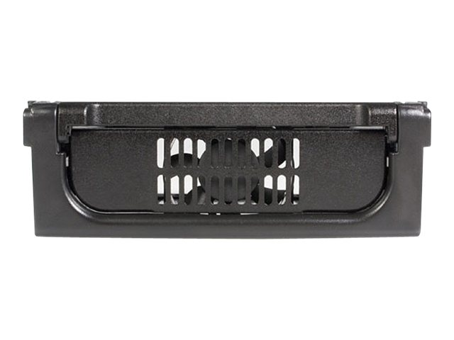 StarTech.com Extra Black Hard Drive Caddy for DRW150SATBK, 150CADSBK, 8371447, Hard Drive Enclosures - Multiple