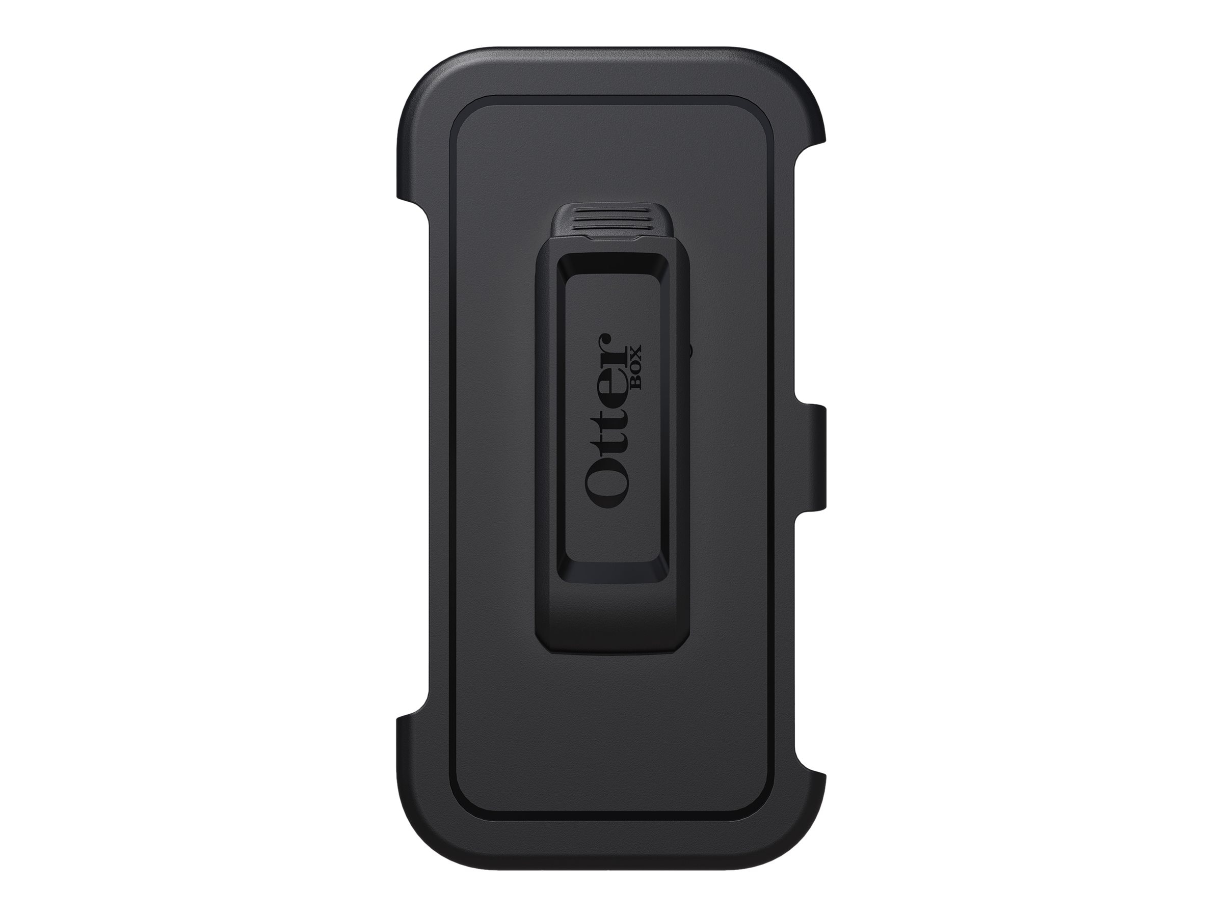 OtterBox Holster Accessory Defender for HTC One M8, Charleston Black