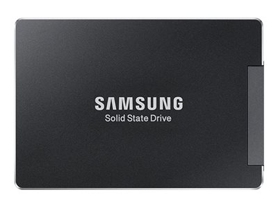 Samsung 800GB 845DC PRO SATA 6Gb s 2.5 Internal Solid State Drive, MZ-7WD800EW, 17683039, Solid State Drives - Internal
