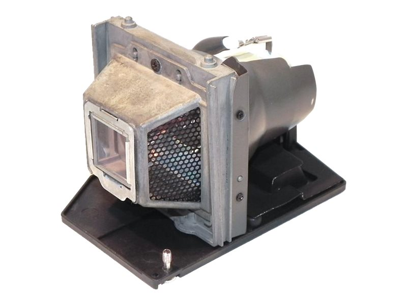 Ereplacements L1720A-ER Image 1
