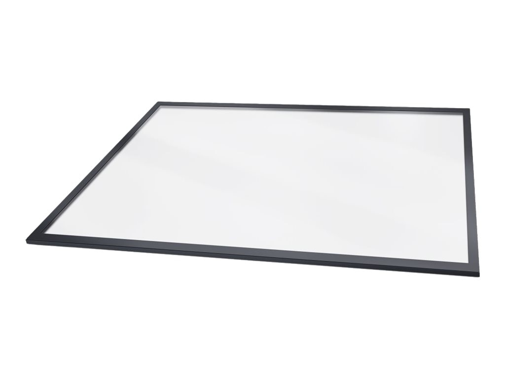 APC Ceiling Panel - 1500mm (60) - V0, ACDC2105, 16003775, Rack Cooling Systems