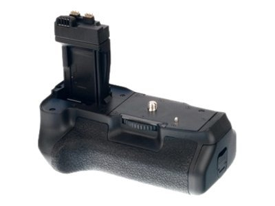 Digipower Multi-Power Battery Grip for Canon T3i T4i T5i, PGR-CNE8, 17661366, Camera & Camcorder Accessories