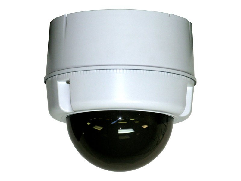 Videolarm ISM5TN Security Camera, ISM5TN, 11690158, Cameras - Security