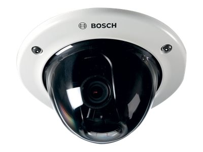 Bosch Security Systems NIN-63013-A3 Image 1