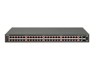 Avaya Ethernet Routing Switch 4550T PWR UK PC - LTW, AL4500C12-E6
