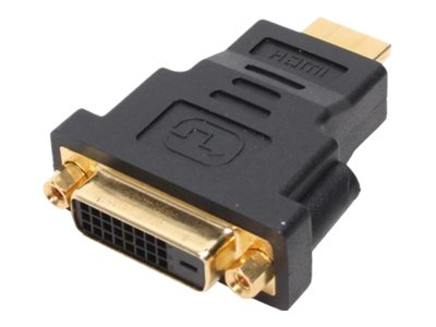 Rosewill DVI to HDMI Adapter, F-M
