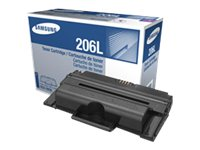 Samsung Black Toner Cartridge for SCX-5935FN Monochrome Laser MFP