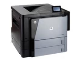 Troy M806DN MICR Printer w  (2) Trays, 01-04910-201, 17084992, Printers - Laser & LED (monochrome)