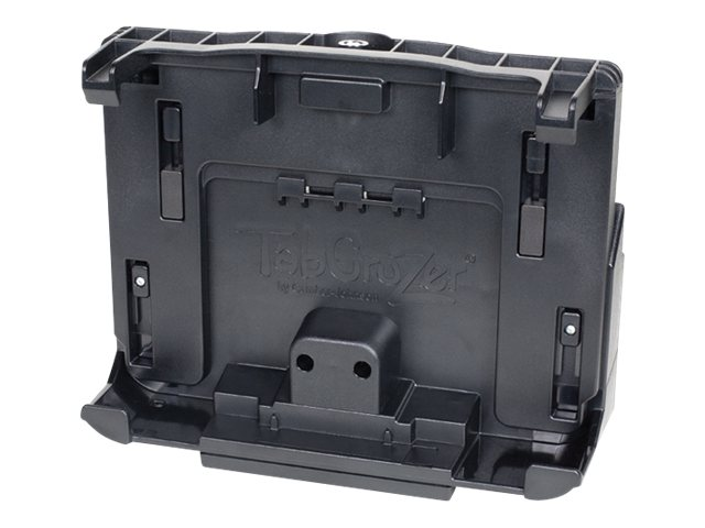 Panasonic TabCruzer for Toughpad FZ-G1 Vehicle Cradle, 7160-0490-00