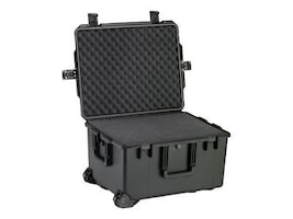 Pelican IM2750 Storm Case, Black, IM2750-00001, 15539455, Carrying Cases - Other