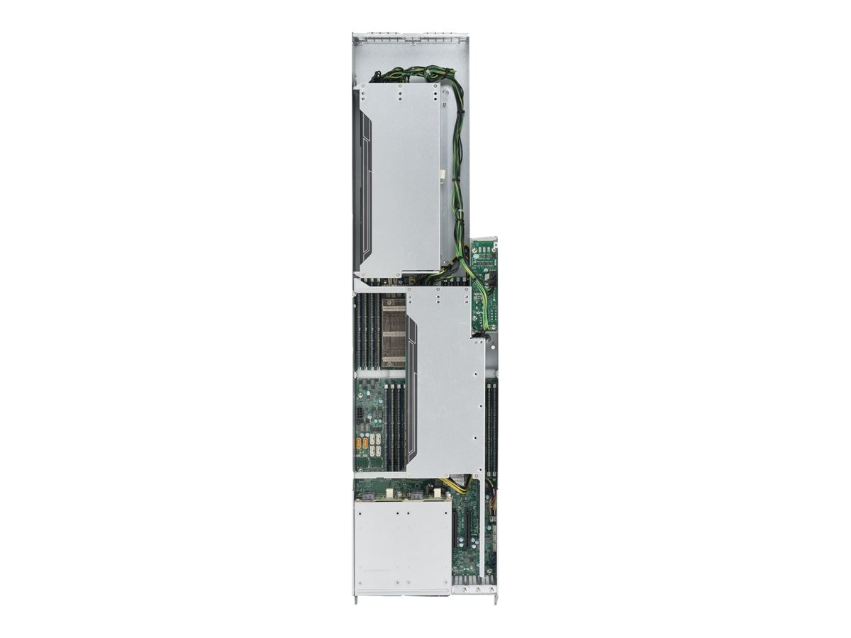 Supermicro SYS-F628G2-FT+ Image 4