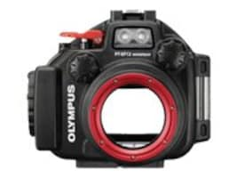 Olympus PT-EP12 Underwater Housing for E-PL7, V6300630U000, 17764841, Camera & Camcorder Accessories