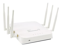 Adtran Bluesocket 1935 (3x3:3) Indoor Access Point, 1700951F1, 15214562, Wireless Access Points & Bridges