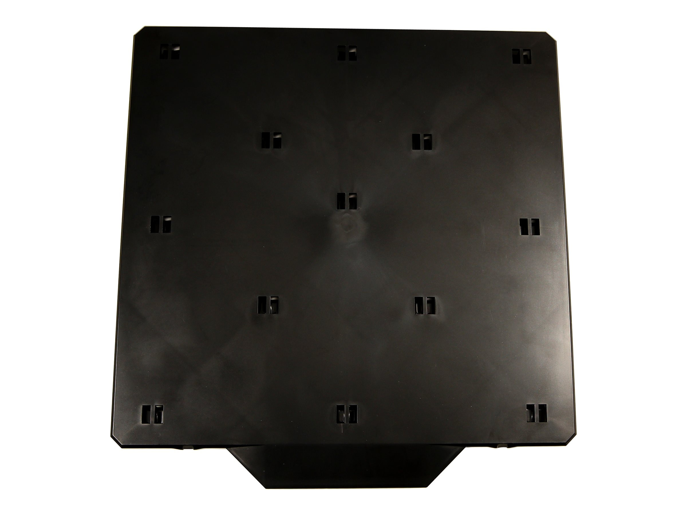 MakerBot Build Plate for Z18, MP06627