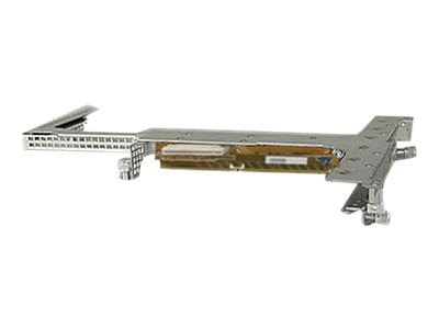 HPE 3-Slot PCIe Riser Card for DL380 385