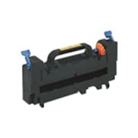 Oki Fuser Kit for C5500n, C5800Ldn, and C6100 Series Printers, 43363201, 6924626, Printer Accessories