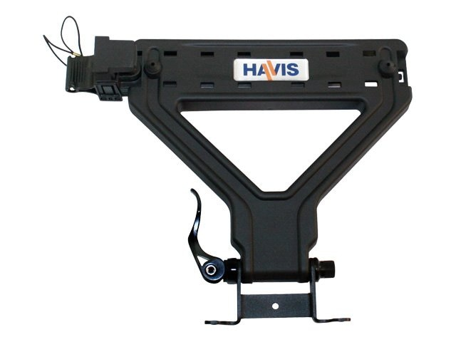 Havis Vehicle Laptop Screen Support for DS-PAN-401, DS-DA-408