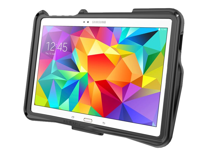 Ram Mounts IntelliSkin with GDS Technology for Samsung Galaxy Tab S 10.5, RAM-GDS-SKIN-SAM10U