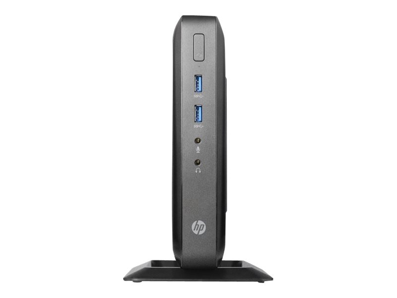 HP Inc. G9F04AT#ABA Image 2