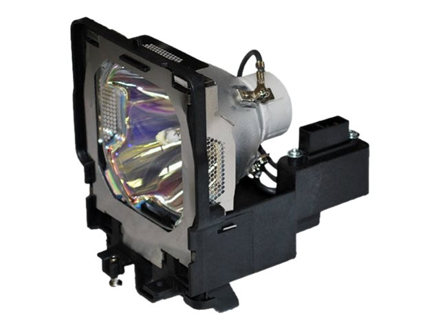 BTI Replacement Lamp for LX1500, 003-120338-01-BTI