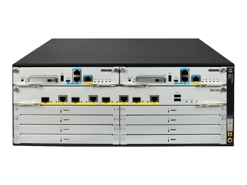Hewlett Packard Enterprise JG403A Image 2