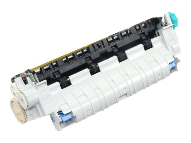 Axiom RM1-1082 Fuser Assembly for HP LaserJet 4240, 4250 & 4350