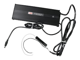 Open Box Motion 48V Isolated DC Adapter by Lind, 601.530.05, 31949489, AC Power Adapters (external)