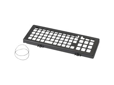 Zebra Symbol Keyboard Protection Grill QWERTY AZERTY VC70