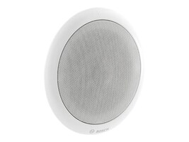 Electro-Voice 12W Ceiling Loudspeaker, LC1-UM12E8, 16060833, Speakers - Audio