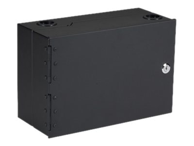 Black Box JPM450A Image 1