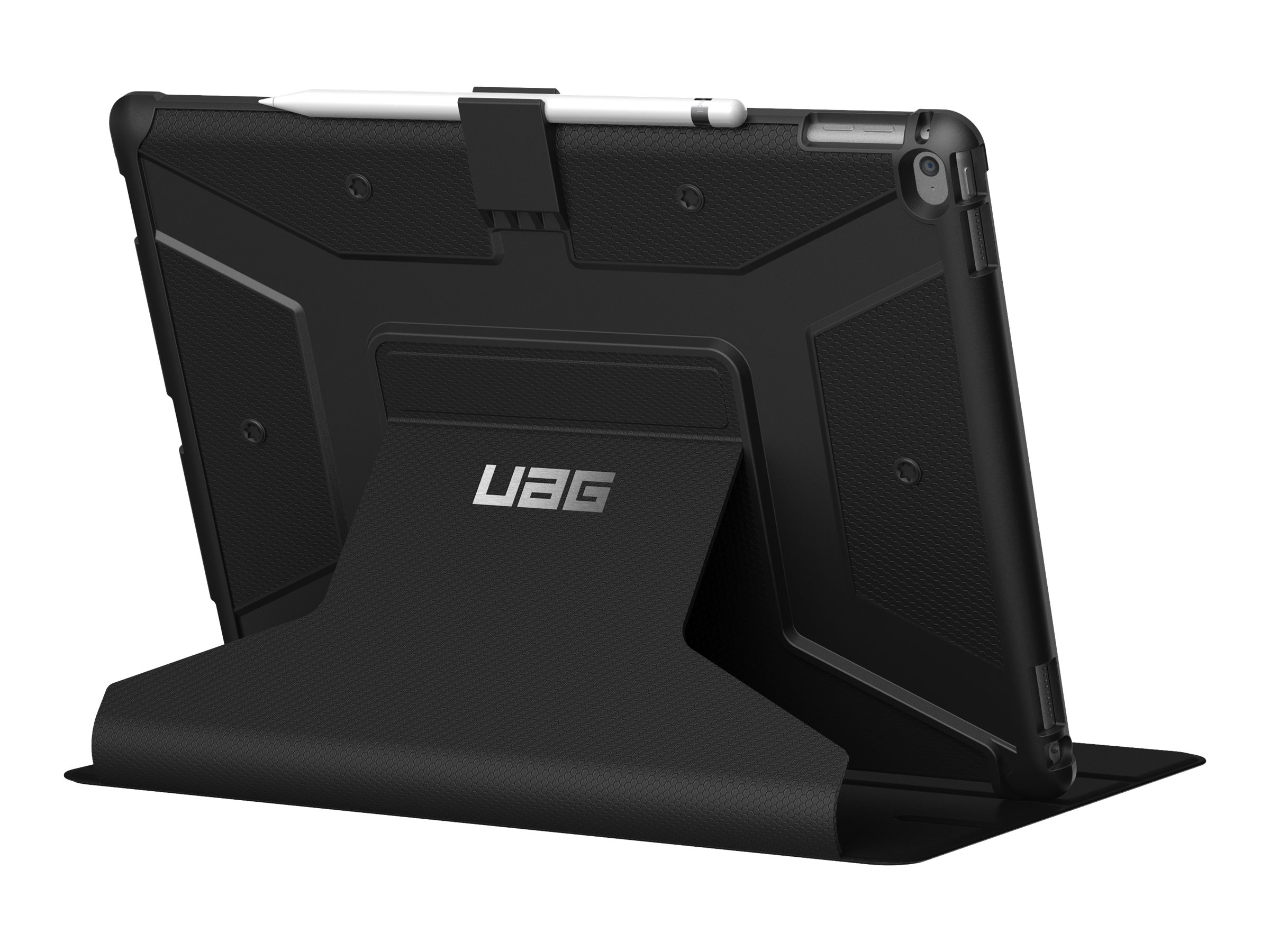 Urban Armor Gear IPDPRO12.9-E-BL Image 3