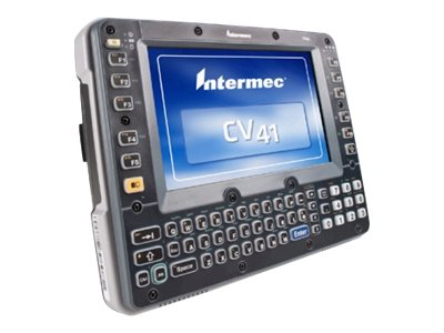 Intermec CV41A CE 1GB,1G SSD vehicle mo